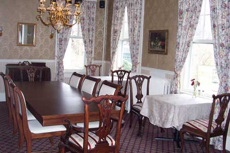 cambridge-house-dining-room-2