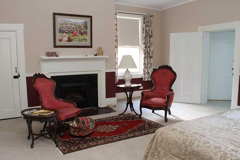 cambridge-house-dorchester-room-2