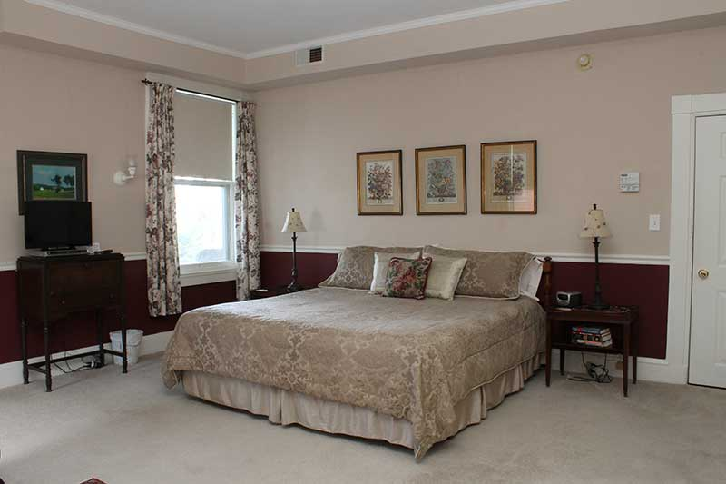 cambridge-house-dorchester-room