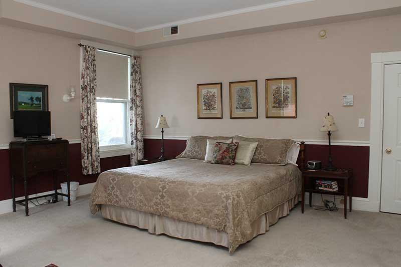 cambridge-house-dorchester-room