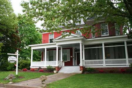 cambridge-house-front-2