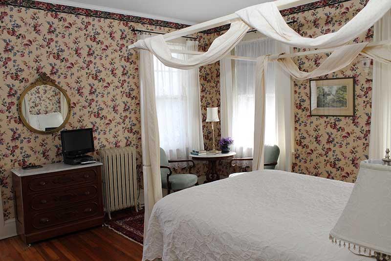 cambridge-house-garden-room