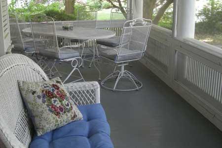 cambridge-house-porch-2
