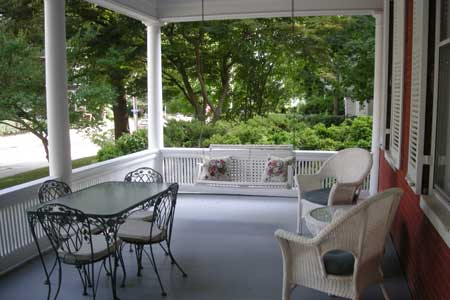 cambridge-house-porch